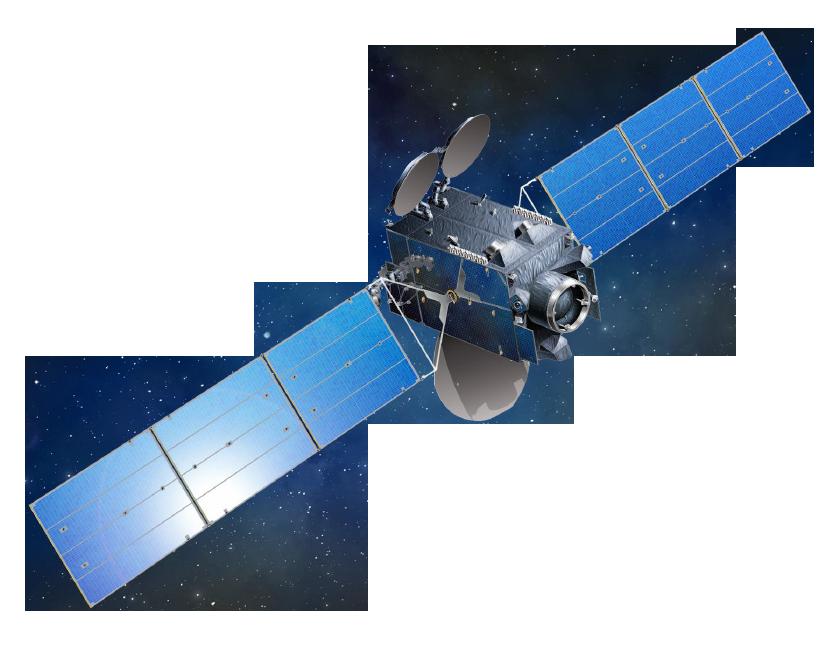 Satelit Nusantara Satu